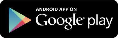 Manisa Belediyesi Google Play Uygulaması