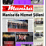 manisabasin_photo 3