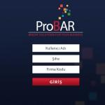 protab_2
