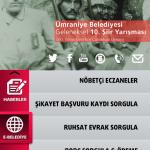 umraniye_3